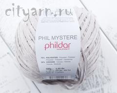 Пряжа Phildar PHIL MYSTERE