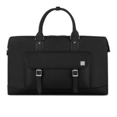 Сумка Moshi Vacanza Travel Bag до 15