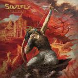 Soulfly / Ritual (LP)