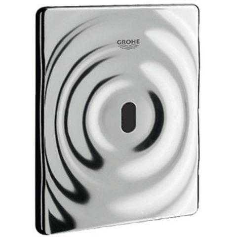 Кнопка для инсталляции GROHE Tectron Surf (37336001)