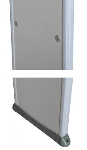 PC Z 600 1200 1800 [Р] РАСШИРЕННЫЙ