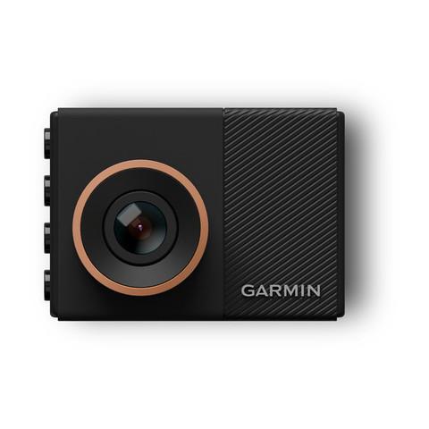 Видеорегистратор GARMIN DashCam 55 GPS (010-01750-11)