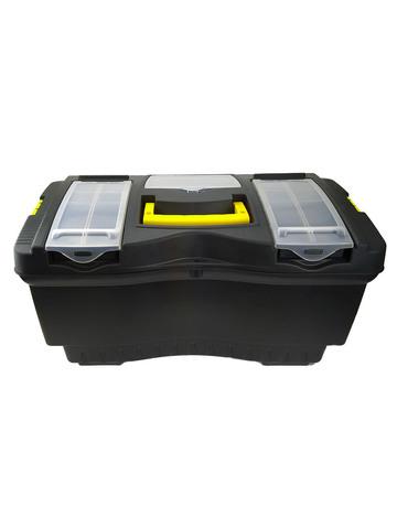 Ящик для инструмента 56 х 32 х 30 см KniknakTech 22