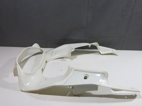 Внутренний пластик Kawasaki ZZR 400
