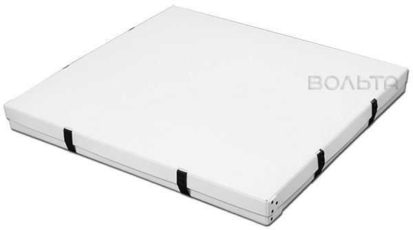 Фотобокс Simp-Q XL дешево