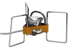 Жидкотопливная горелка Fire-Maple Turbo FMS-F5