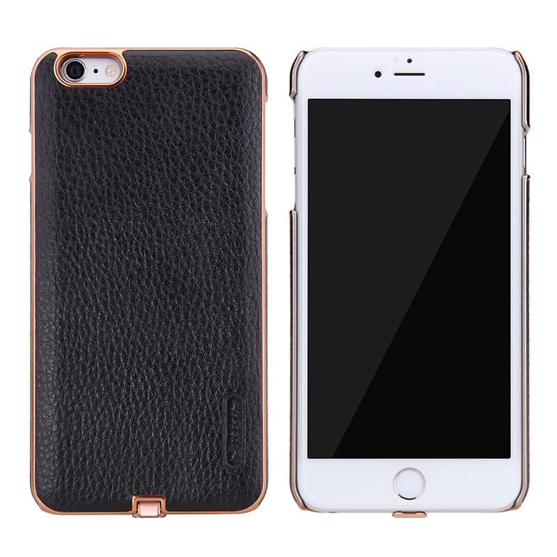 iphone 6 plus/6s plus Чехол-ресивер N-JARL для Apple iPhone 6Plus/ 6s Plus - i650p i650p_1.jpg