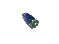 Т10-3 SMD Cree Canbus