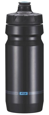 Картинка фляга BBB BWB-11 black/silver - 1