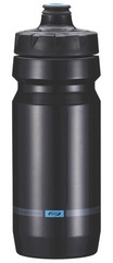 Фляга BBB 550ml. AutoTank autoclose black/silver
