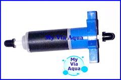 Ротор к внешним фильтрам ViaAqua UTC-800