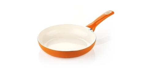 Сковорода Tescoma FUSION 26 см