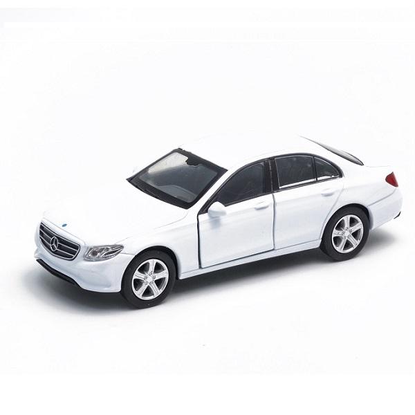 Машинка-игрушка Mercedes-Benz E-class W213 2016