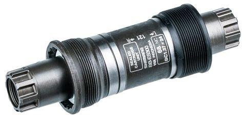 ES300-K, 68/126