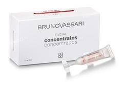 Виноградный концентрат (Bruno Vassari | Kianty Experience | Lacreme D'Uva), 10 амп. x 3 мл