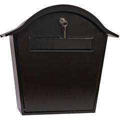 Почтовый ящик ONIX ЯК2