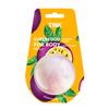 Бомбочка-гейзер для ванн Passion Fruit Tink 200 г (1)