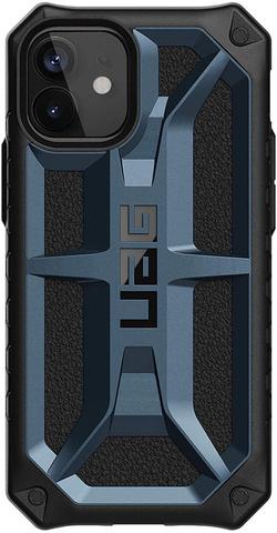 Чехол Uag Monarch для iPhone 12 mini 5.4