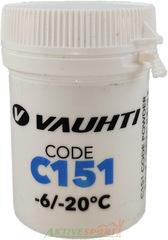 Порошок Vauhti Powder С151 -6/-20 30гр