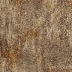 Микровелюр Mustang wood (Мустанг вуд)