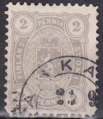 1875 №12Bb