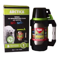 Термос Арктика 110-1500 - 2