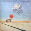 John Tropea / Short Trip To Space (LP)