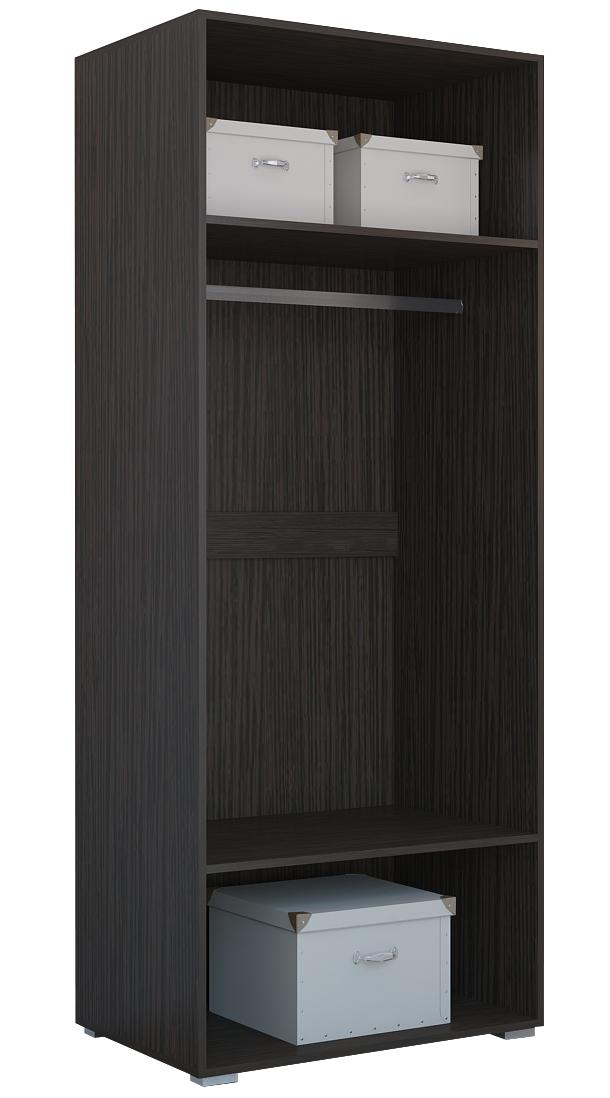 Шкаф 2Д Вегас