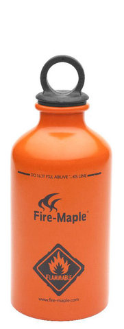 Картинка фляга топливная Fire-Maple FMS-B500  - 1