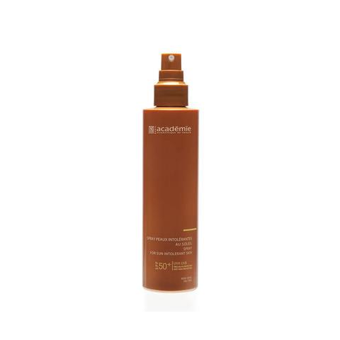 Academie Spray For Sun Intolerant Skin SPF50+