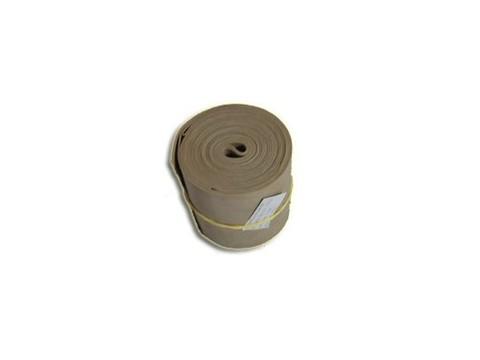 Жгут резиновый. Ширина 7 см, длина 3 м