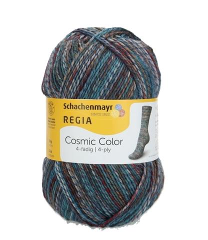 Cosmic Color 1246 новая серия Regia купить