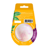 Бомбочка-гейзер для ванн Passion Fruit Tink 200 г (3)