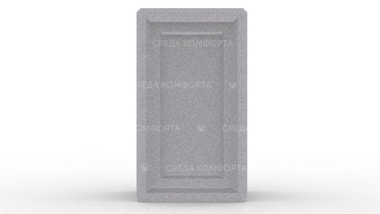 Урна бетонная URN0080