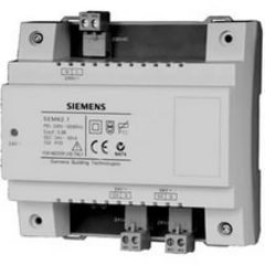 Siemens SEM62.1