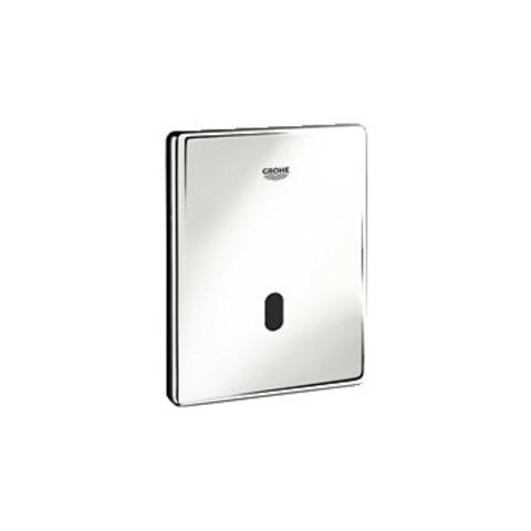 Кнопка для инсталляции GROHE Tectron Skate (37324001)