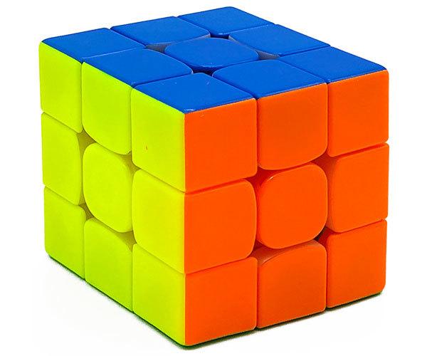 DaYan 3x3 TengYun Magnetic