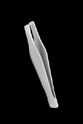 Пинцет для бровей Staleks BEAUTY & CARE 30 TYPE 3