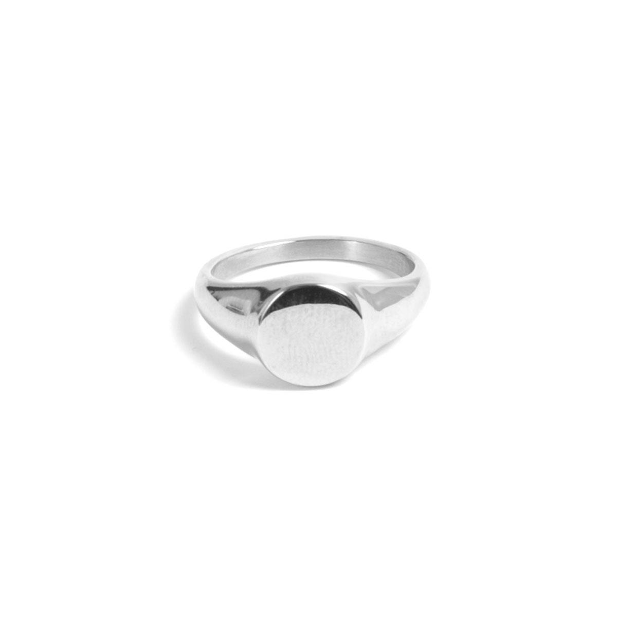 кольцо A&C 4046-0064