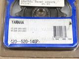RENTHAL 420-520-14GP JT565