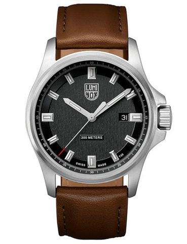Часы мужские Luminox XL.1831 LAND