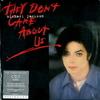 Michael Jackson / Visionary (The Video Singles)(20DualDisc)