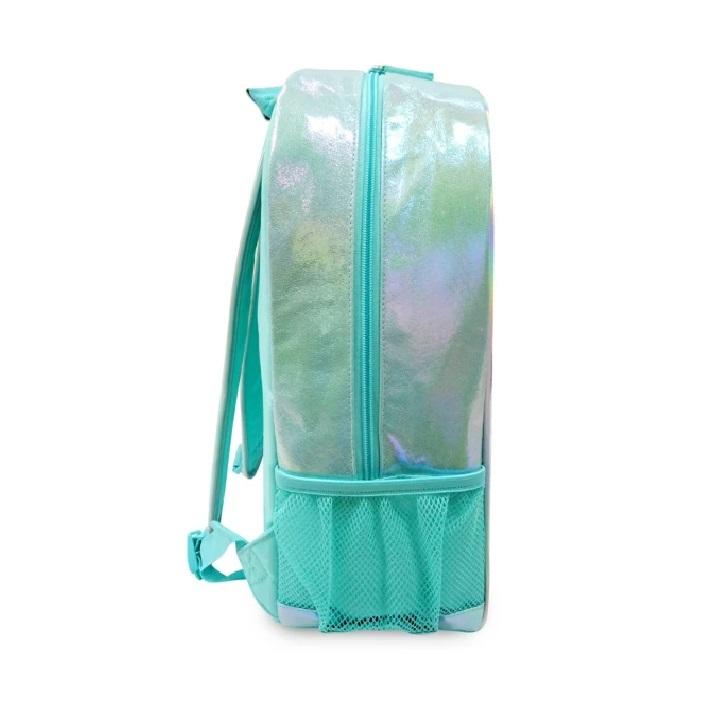 Школьный рюкзак Русалочка Ариэль Дисней 40 см