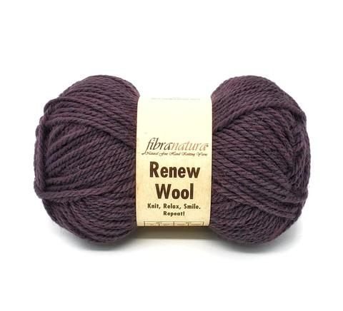 RENEW WOOL  (цена за упаковку)