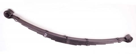 Рессора задняя Уаз 469 усиленная (9 листовая) ЧМЗ