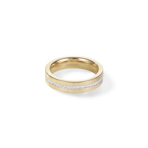 Кольцо Crystal 0326/40-1800 52
