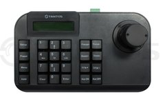 Пульт управления TSc-PTZ-KB3D,поворотными видеокамерами
