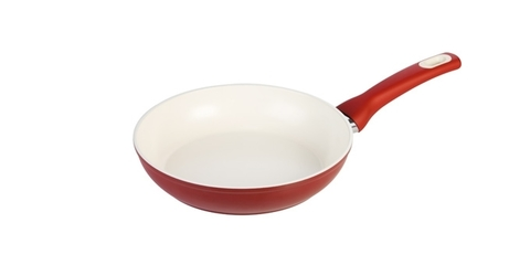 Сковорода Tescoma VITAPAN 28 см