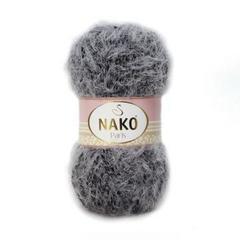 Paris Nako (40% Пр.Акрил, 50% Полиамид, 100гр/245м)