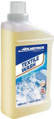 Стирка для мембранных тканей Holmenkol Textile Wash 1000 мл